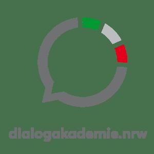 logo-dialogakademie_nrw